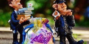 Steuern Deutschland
